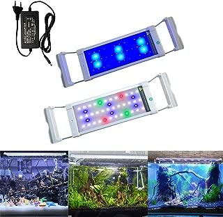Aqua Medic, lampada di ricambio HELIX MAX, 18W: Amazon.it