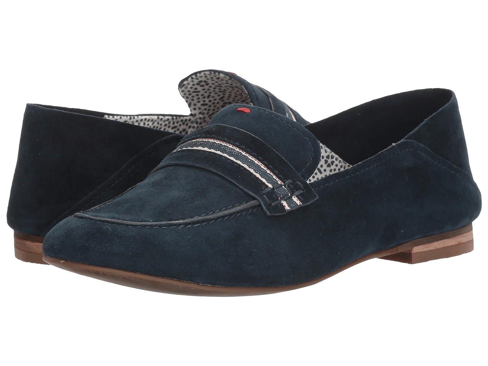 ED Ellen DeGeneres LatianaCheap and distinctive eye-catching shoes