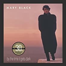 mary black once in a very blue moon