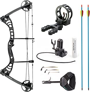 Best bow and arrow equipment Reviews