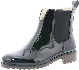 Suchergebnis auf für: gummistiefel absatz: Schuhe
