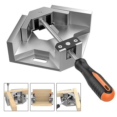 Woodworking Tools Amazon Co Uk