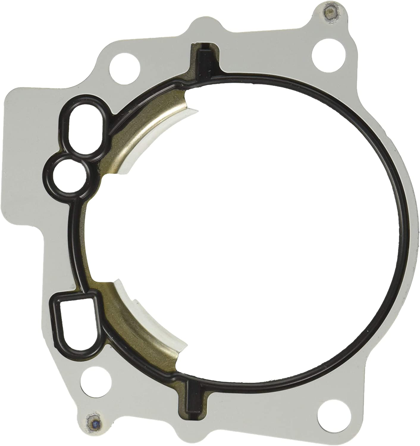 MAHLE G31695 Fuel Injection Mounting Gasket Body San Cheap bargain Diego Mall Throttle