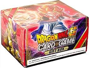 Best dragon ball super tournament Reviews