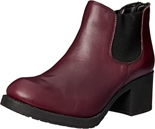 Soft Encounter Women's Trouble Boots