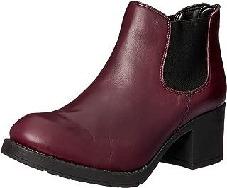 Soft Encounter Women's Trouble Boots