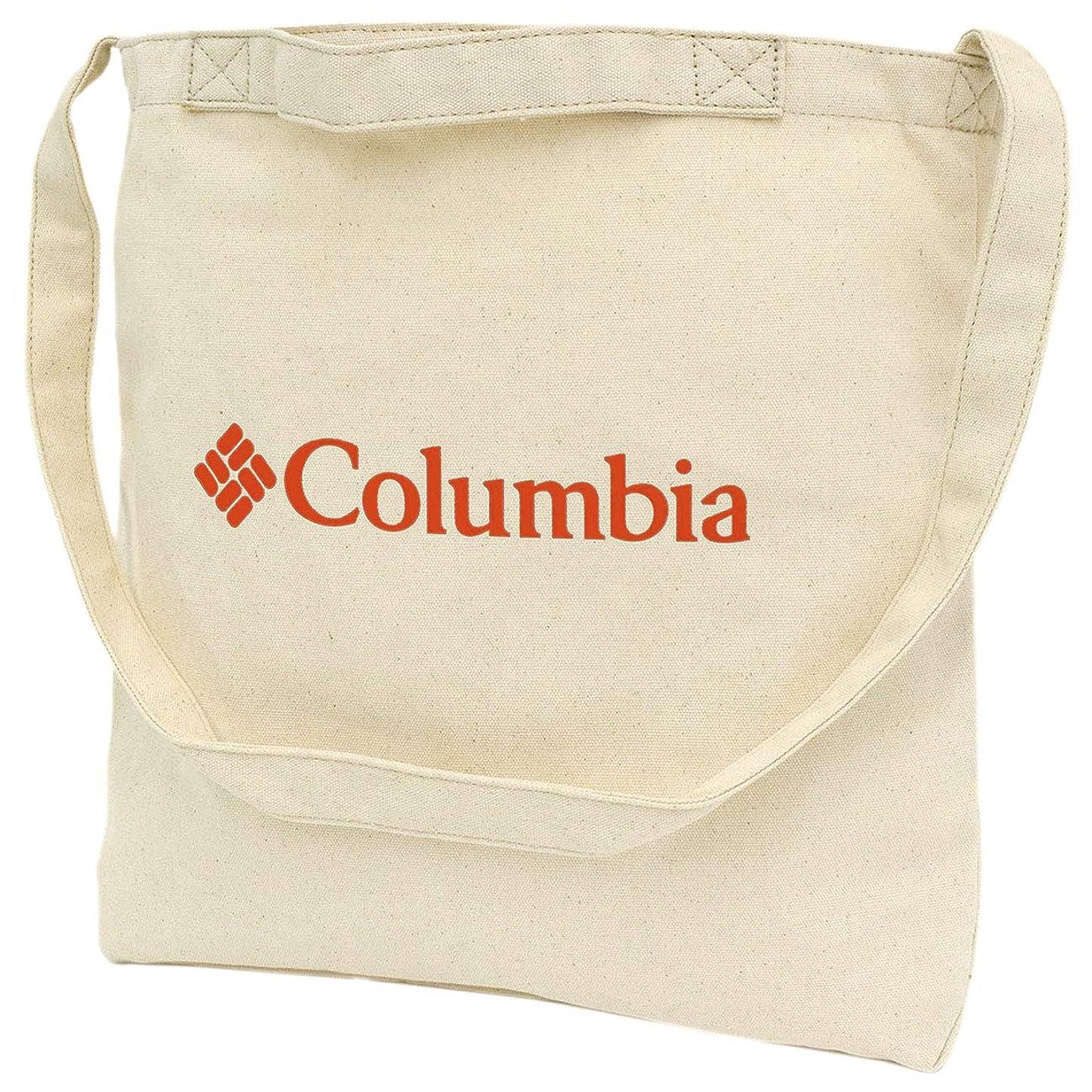 蜂浸す放射能[コロンビア] ショルダーバッグ ティプトン クレスト ショルダー トート バッグ