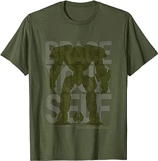Brace Yourself T-Shirt