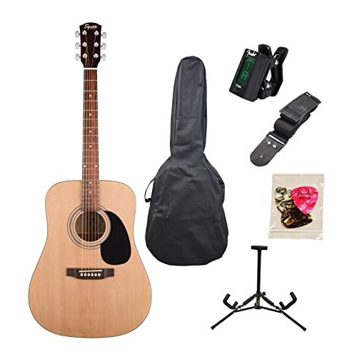 Fender Guitars Buy Fender Guitars Online At Best Prices In India
