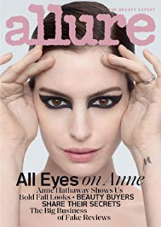 Best allure february 2019 Reviews
