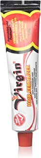 Virgin Hair Fertilizer New Improved! 125g