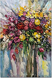 Original art,home d\u00e9cor,decorative paintings,decorative sheets,original paintings,illustrations,abstract paintings,painting,large painting