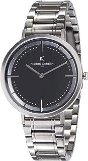 Pierre Cardin Reloj. CBV.1028