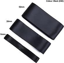 black velvet ribbon uk