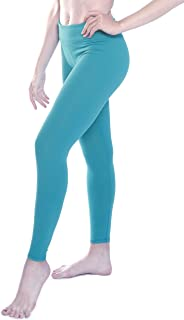 SPRING SEAON High Waist Yoga Pants for Women with Pockets,Tummy Control Workout Leggings 4 Way Stretch Yoga Leggings