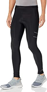 Ronhill Mens Tech Winter Tight