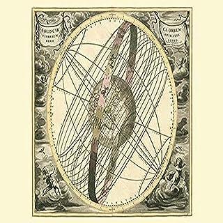 "Buyenlarge Solis Cir Terrarum - 16"" X 24"""" Fine Art Giclee Print"