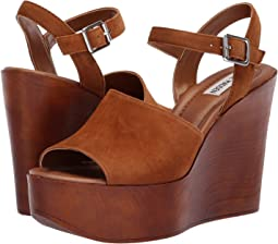 Bellini Wedge Sandal