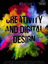 Creativity and Digital Design (English Edition)
