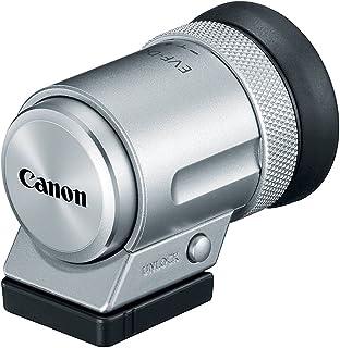 Canon 電子ビューファインダー EVF-DC2SL