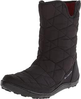 Women's Minx Slip II Omni-Heat Winter Boot