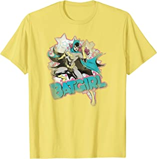 Batgirl Im Batgirl T Shirt T-Shirt