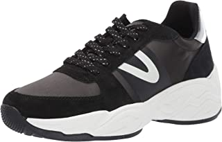 TRETORN LEXIE3 womens Sneaker