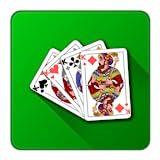 Microsoft Card Games