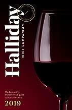 Best james halliday wine companion Reviews