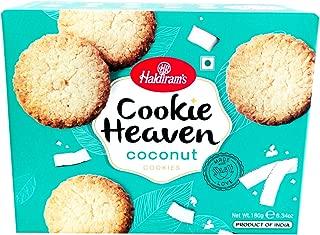 haldiram coconut cookies