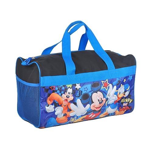9cd9e04fc6 Mickey Mouse Boys 18