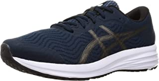 ASICS Patriot 12, Road Running Shoe Hombre