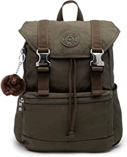 Kipling Women's Experience Small Backpack