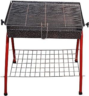 Charcoal Grills Indoor & Outdoor Multi Color , 2725606640051