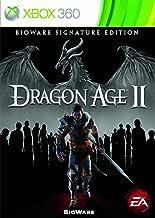 Dragon Age 2: BioWare Signature Edition (PEGI) [Importación alemana]