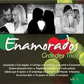grand terios 2015
