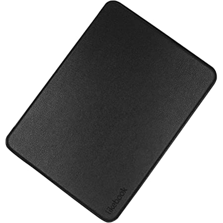 2018 New Likebook Mars E-Reader Original Black Case fits All Likebook Mars HD 7.8 Generations
