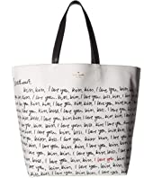 Kate Spade New York - Heart It Penelope