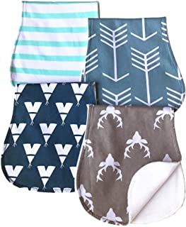Best different baby clothes Reviews