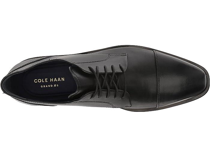 Cole Haan Dawes Grand Cap Toe | 6pm