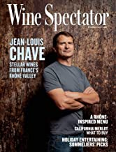 decanter wine magazine subscription