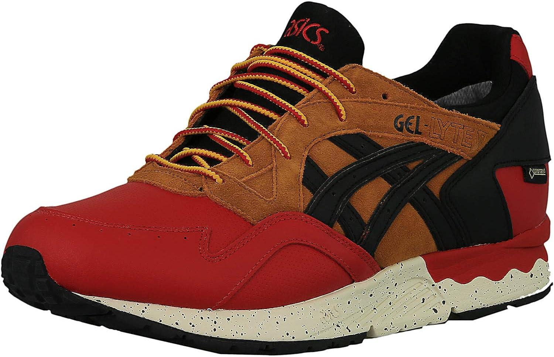 Asics Gel-Lyte V G-TX Running shoes