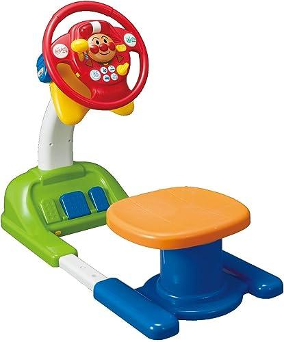Entrega rápida y envío gratis en todos los pedidos. Anpanman Kids driver driver driver (Renewal)  genuina alta calidad
