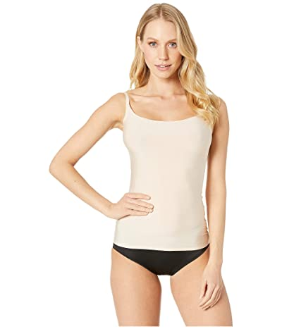 MAGIC Bodyfashion Dream Cami (Latte) Women