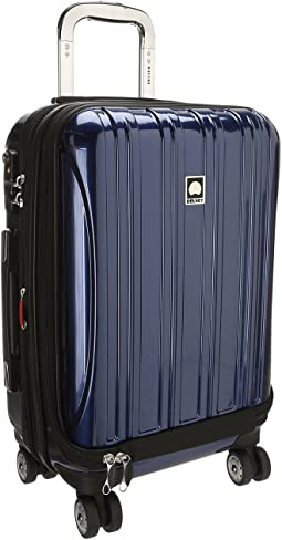 "Helium Aero - 19"" International Carry-On Expandable Trolley"