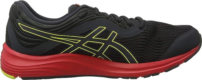 ASICS Men's GT-1000 8 G-TX Running Shoes