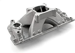 Speedmaster PCE147.1027 Shootout Plus Intake Manifolds, Carbureted