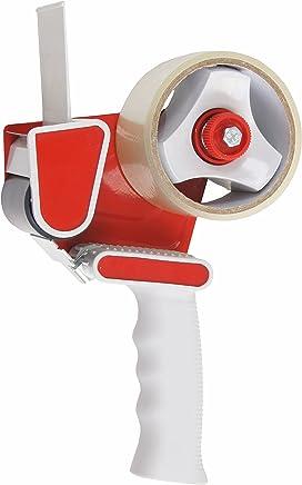 CON:P B22301 - Dispenser per nastro adesivo, con 1 rotolo
