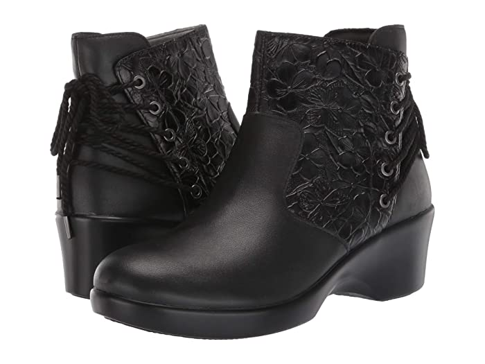 Alegria  Stevee (Cute Stuff Ink) Womens  Shoes