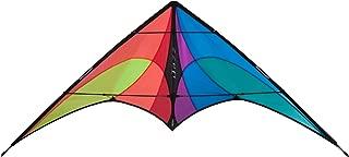 Prism Jazz Dual-line Stunt Kite